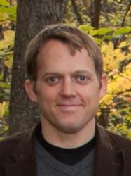 LARSON, ANDREW, PhD