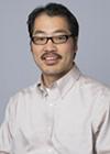 Daniel Kim, Ph.D.