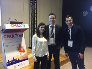 SCMR2018Fellows