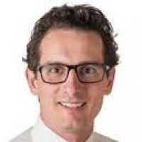 Barker Collaborates on $3.3 million International Grant